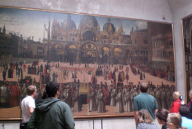 Tickets, Guided and Private Tours - Venice Museum