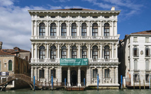 Ca' Rezzonico Tickets, Guided Tours and Private tours - Venice Museum
