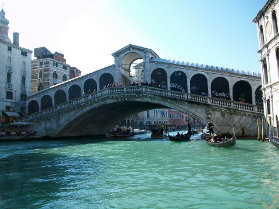 Discover the unusual Venice - Group Guided Tours - Venice Museum