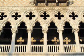 Doge's Palace  Tickets, Guided and Private Tours Venice