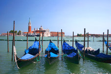 Group Guided Tour Venice