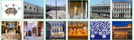 Venice Museum Pass Tickets, Guided Tour and Private Tours - Venice Museum