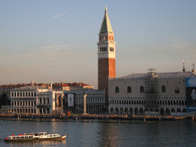 Venice in a Day Tour - Group Guided Tour - Venice Museum